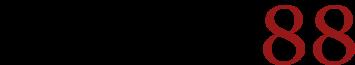 Studio88 Logo